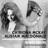 HARPONIUM electrosessions Catriona McKay & Alistair MacDonald SMALL